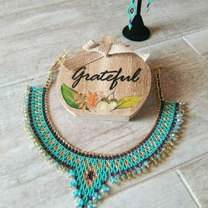 Jewelry - Accessorize like you're already famous! * Necklace